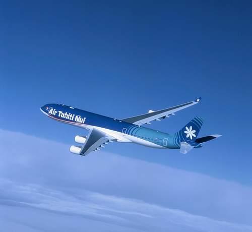 空客a340300座位图_资料图片:空客a340-300s飞机