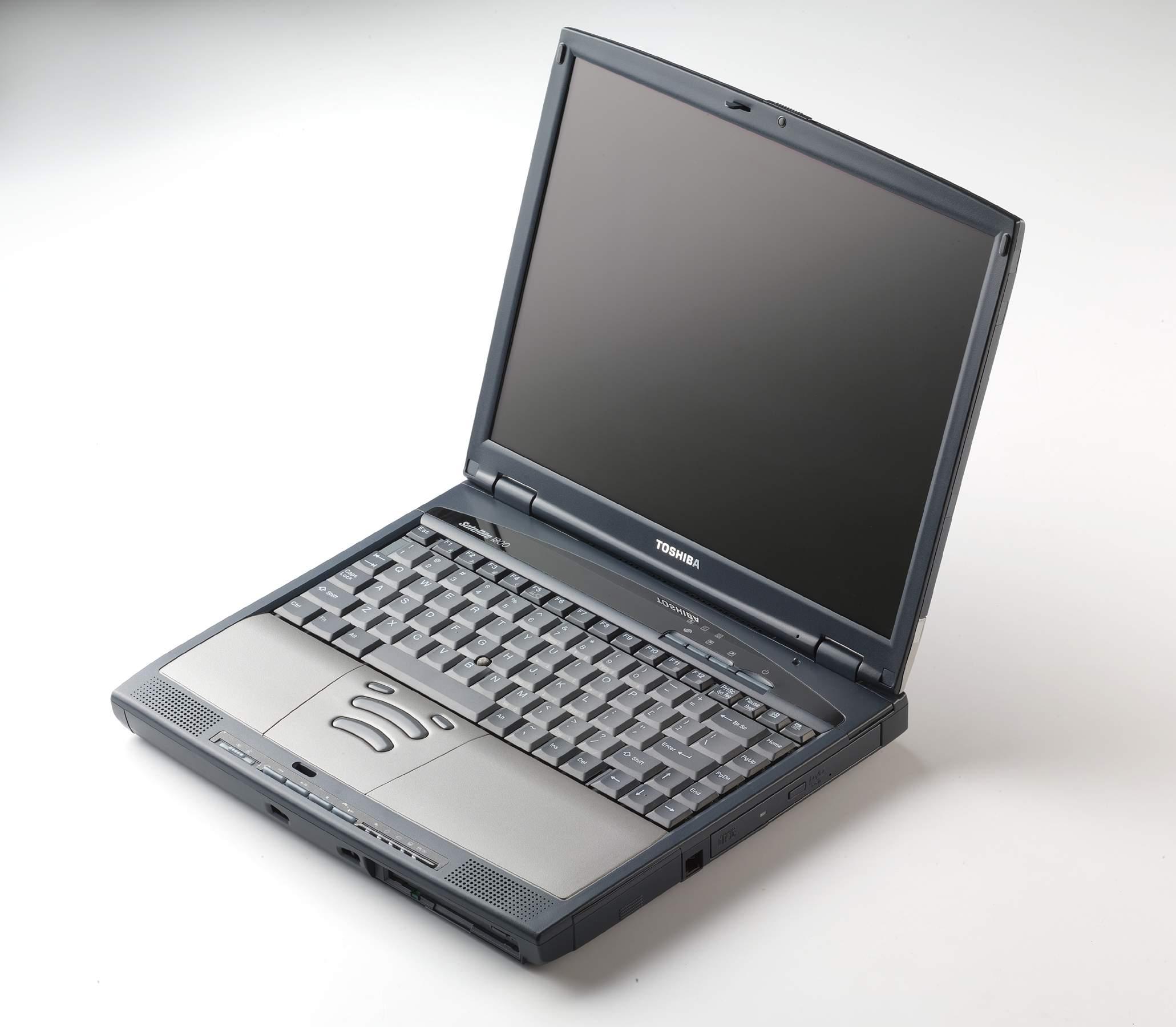 东芝笔记本报价_东芝 笔记本电脑【相关词_ 东芝笔记本电脑官网】_捏游