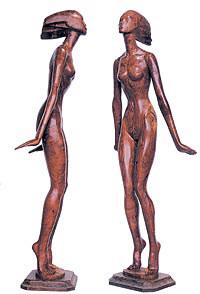 人体艺术sisi_新闻频道 社会 社会要闻 社会掠影 人体艺术 人体艺术    从林墉的画