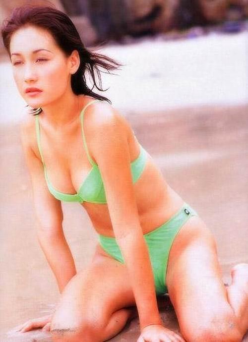 星李美琪写真-48