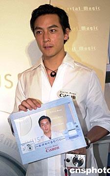 http://photo.sohu.com/94/08/Img213980894.jpg