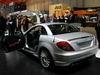 奔驰新款AMG版SLK